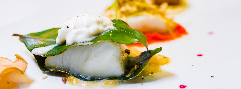 Menu del giorno ristorante il tegolo livorno pesce fresco cruditè il verticale baccala