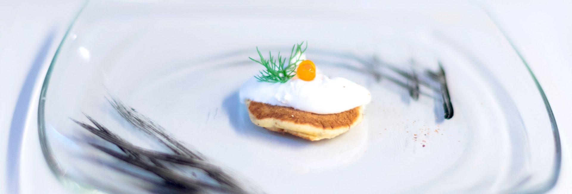 ristorante il tegolo livorno dolci degustazione firriato